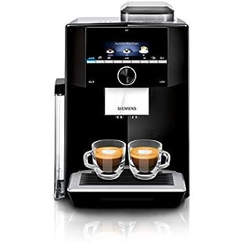 für TI907501 TI90F01 Kaffeevollautomat Siemens Milchschlauch 637471