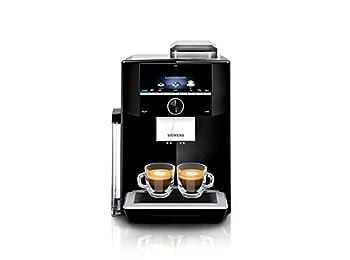 Siemens TI923509DE EQ.9 s300 Tam Otomatik Kahve Makinesi