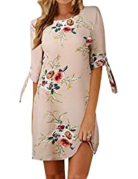 735b5401 FAMILIZO -Vestidos De Fiesta Mujer Largos Elegantes Vestidos Largos De  Fiesta Mujer Tallas Grandes Vestidos