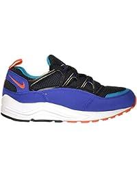 best sneakers b5595 36d98 Nike AIR Huarache Light  Ultramarine  - 306127-480