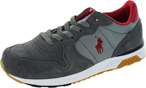 size-55-ralph-lauren-boys-polo-racer-suede-casual-trainers