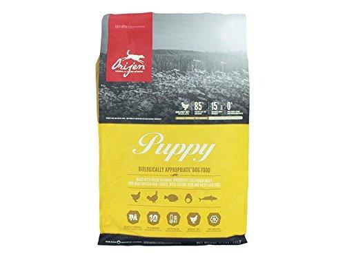 Orijen Puppy Whole Prey - 11,4...