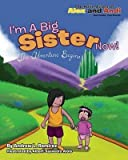 [(Im a Big Sister Now : The Journey Begins)] [By (author) Andrew L Ramirez ] published on (November, 2013)