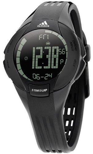 Orologio Uomo adidas ADP1774