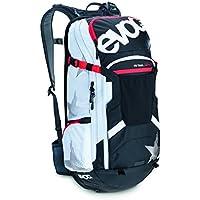 Evoc FR Trail Unlimited 20l - Mochila Protector de Espalda 20 litros
