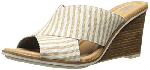 dr-scholls-jada-femmes-us-95-beige-sandales-compenses