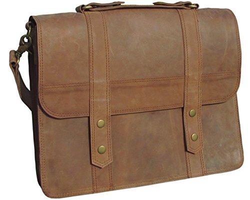 artisan-pro-3-sac-a-bandouliere-en-cuir-macbook-pro-381-cm-sac-pour-ordinateur-portable-38-cm-marron