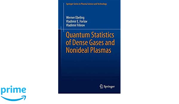 Clusters and Small Particles: In Gases and Plasmas (Graduate Texts in Contemporary Physics)