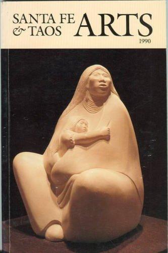 Sélection de livres pour les adolescents : 1989-1990 thumbnail