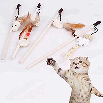The New Three Layers Pet Toys Intelligence Crazy Play Tray Cat Play