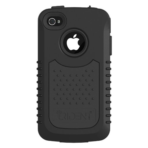 trident-cyclops-2-case-for-iphone-4-4s-black