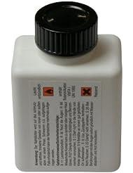 10T Proof It Seam 100ml Nahtdichter Nahtkleber Versiegelung für Zelt und Stoff-Nähte aus Polyester, Nylon und anderen Kunstfasern, flüssig in Flasche mit Pinsel zum auftragen