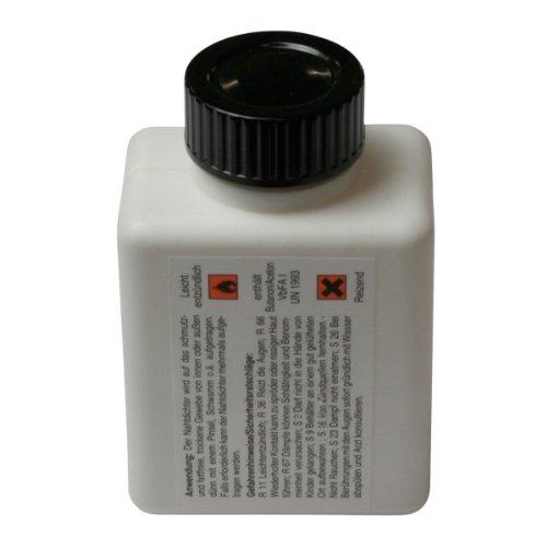 10t-proof-it-seam-100ml-nahtdichter-flussig-nahtkleber-nahtversiegelung-fur-zelte