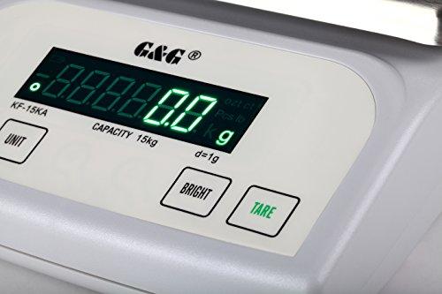 G&G GmbH