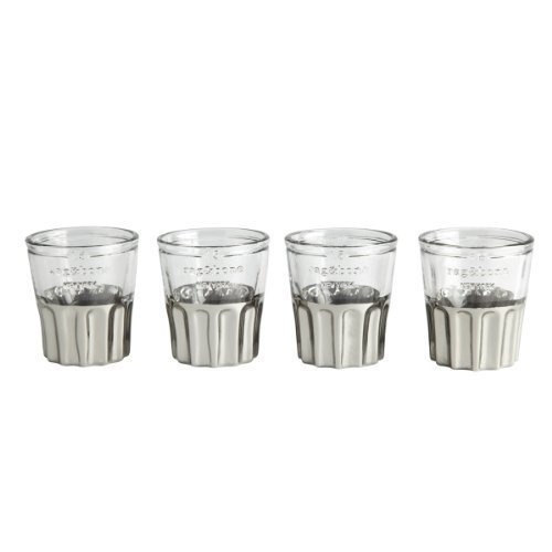 rag-bone-ny-glass-metal-shot-glasses-set-of-4-neiman-marcus-target-by-neiman-marcus-target