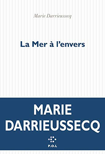 La Mer à l'envers (FICTION)