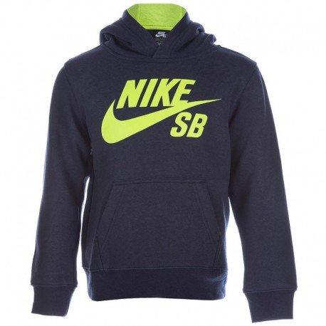Nike Pull Garçon Nike