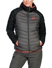 Amazon.es: Ropa de abrigo: Ropa: Chaquetas, Abrigos ...