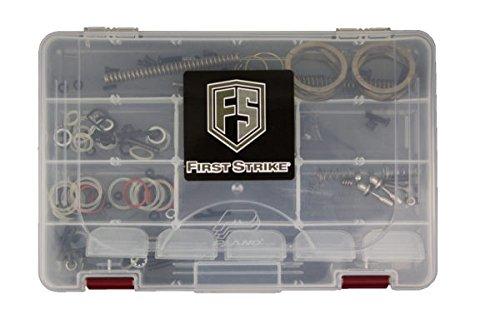 First Strike T15 Dealer Kit