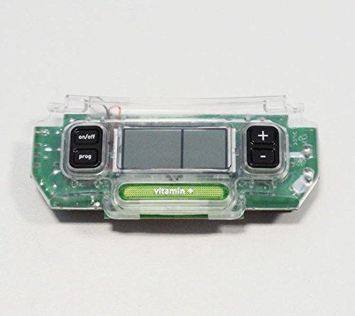 ADAM DEPANNAGE - SEB - Carte électronique + cadran - SS-995298