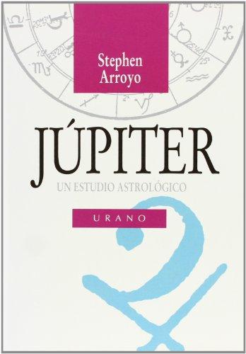 Júpiter (Astrología)