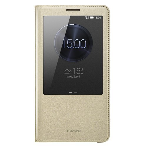 Huawei View Flip Custodia Ascend Mate 7 51990799
