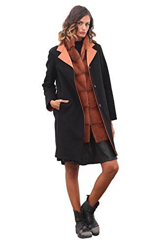 cappotto-loro-piana-donna-cachemere-e-visone