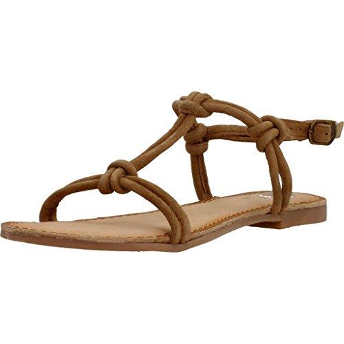 sandali-e-infradito-per-le-donne-color-marrone-marca-gioseppo-modelo-sandali-e-infradito-per-le-donn