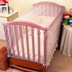 mosquito-nets-4-u-fitted-insect-protection-cot-nets-for-babies-baby-bed-canopy-cot-accessories-for-b