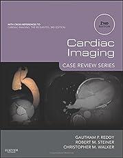 Cardiac Imaging: Case Review Series, 2e