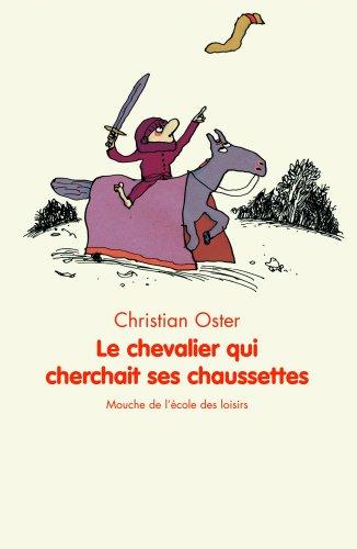 """<a href=""""/node/9493"""">Le chevalier qui cherchait ses chaussettes</a>"""