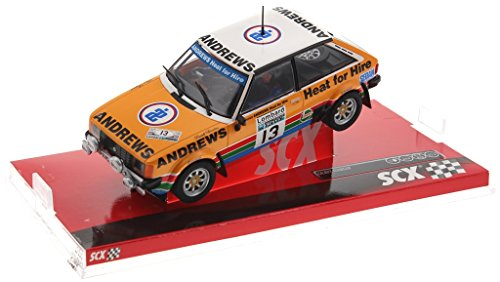 scx-talbot-sunbeam-heat-for-hire-a10197x300