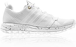 auf Amazon für Weiß Mountain adidas Schuhe Verwendet in