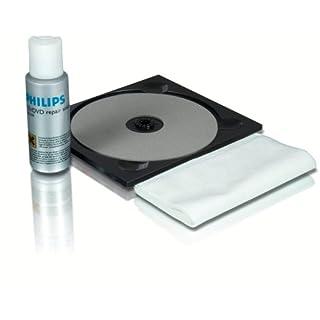 Philips SAC2530/10 CD/DVD Repair Kit