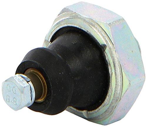 HELLA 6ZL 003 260-011 Öldruckschalter, Gewindemaß M10x1, 0,4 bis 0,6 bar