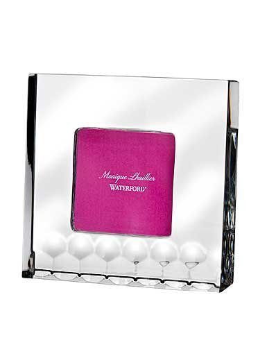 waterford-monique-lhuillier-atelier-picture-2x2-picture-frame-by-waterford