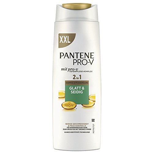 pantene-pro-v-2-in-1-shampoo-und-pflegespulung-glatt-und-seidig-fur-widerspenstiges-haar-3er-pack-3-