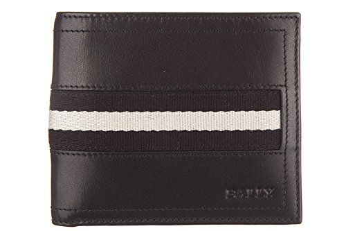 bally-mens-genuine-leather-wallet-credit-card-bifold-trainspotting-black