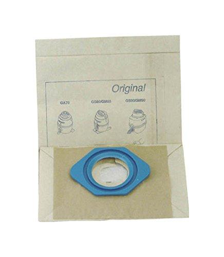 nilfisk-gm-80-lot-de-sacs-daspirateur