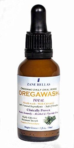 oregawash-collutoire-total-bain-be-bouche-rince-bouche-rincer-orale-quotidienne-1-fl-oz-30ml-aide-su