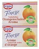 Dr. Oetker Finesse