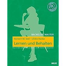 Lernen und Behalten (Bachelor | Master)