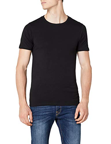 Jack & Jones Jones - Camiseta manga corta cuello redondo