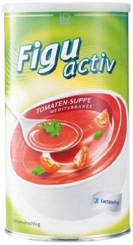 lr-figu-activ-tomaten-suppe