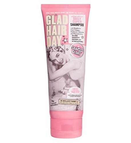 soap-glory-glad-hair-day-ultra-shine-daily-super-shampoo-250ml