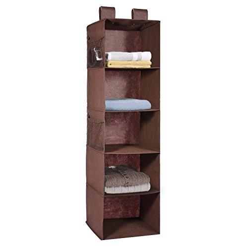 5-shelf-armadio-organizzatore-con-cassetto-maidmax-armadio-diy-pensile-in-tessuto-per-abbigliamento-