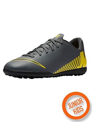 newest f22c2 f5a3d Nike Fussballschuhe 34 gebraucht kaufen! 3 Produkte bis zu 75% günstiger