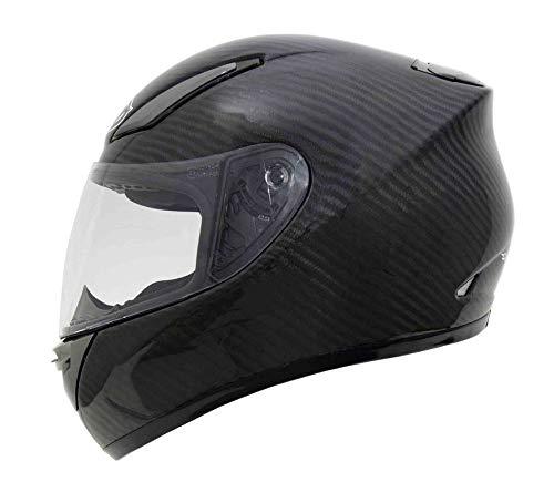 4cd26d97 Mt helmets le meilleur prix dans Amazon SaveMoney.es