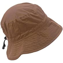Peter rutz Lluvia sombrero Lluvia – Gorro con forro polar – 163 de ... 4986e99fe0d