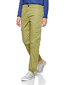 Marc O'Polo Damen Hose 703083810269